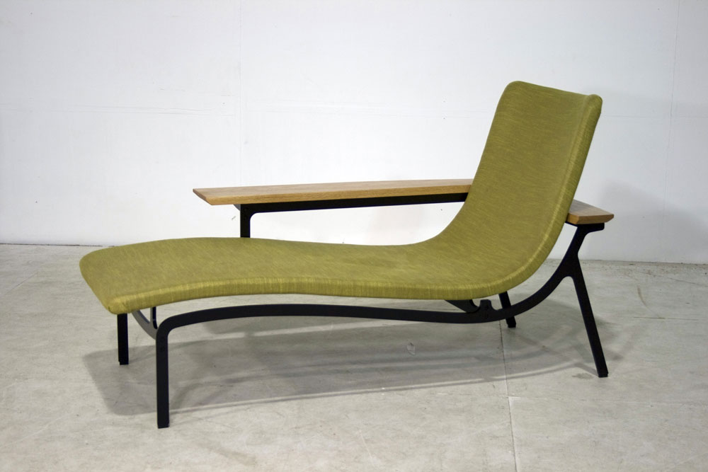 her-chaise1.jpg