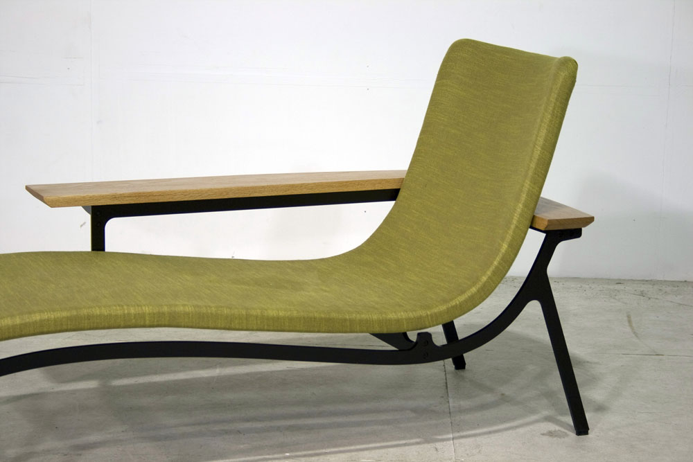 her-chaise4.jpg
